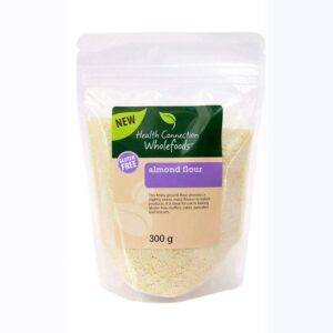 Almond Flour 300g