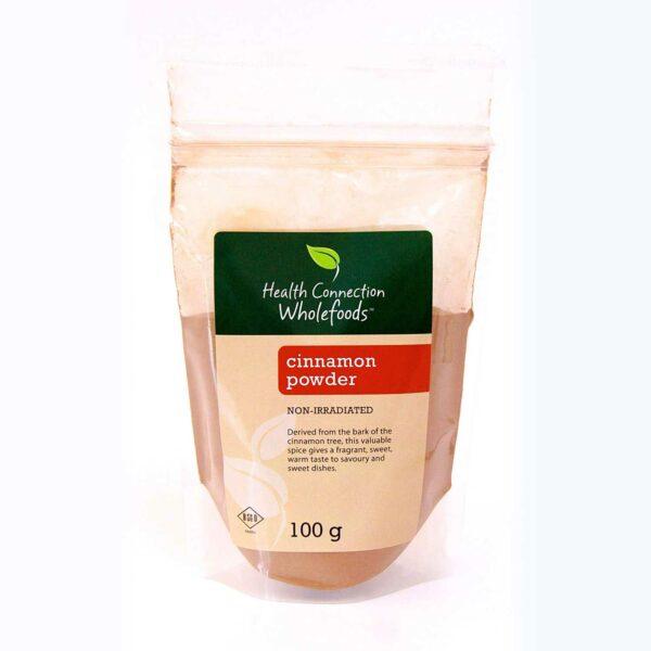 Cinnamon Powder 100g
