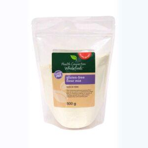 Gluten-Free Flour Mix 500g