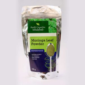 Moringa Leaf Powder 150g