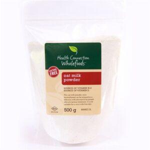 Oat Milk Powder 500g