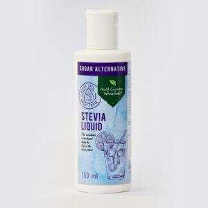 Stevia Liquid 150ml
